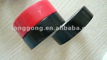 shinning film PVC Electrical Insulation Tape+Pakistan+ Brizal market