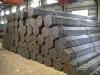 RHS EN 10210 rectangular steel tube for construction
