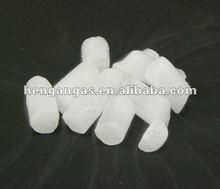 Dry Ice CO2