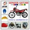 QINGQI motorcycle body parts