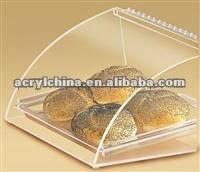 Acrylic Cake Display Shelf,Acrylic Manufacturer From China