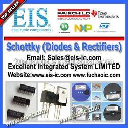 (Schottky) IDT05S60C