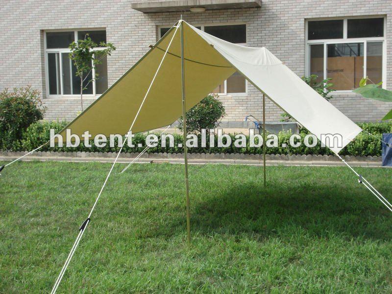 Canvas_Tarp_Tent_ISO9001_2008_.jpg