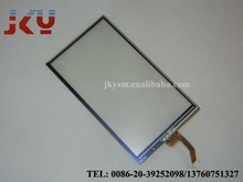 camera Touch LCD monitor used for T200/T300/T500