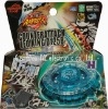 New Top Set COUNTERATTACK LEO KING D125B Beyblade Metal Fusion Toy