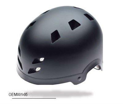Freestyle bike accessory,bike helmet,helmet bike