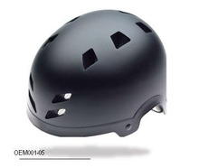 Freestyle bike accessory,bike helmet,helmet bike