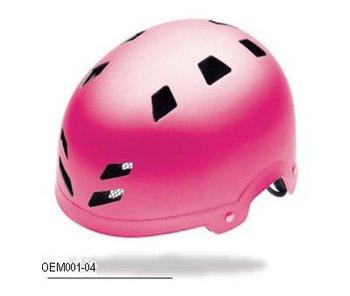 Beautiful bicycle accessory,bicycle helmet,cool freestyle helmet