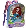 2012 miúdos novo estilo hippie mochila sling sacos