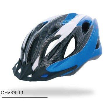 bicycle accessory,cool helmet bicycle,colorful 15 vents helmet,