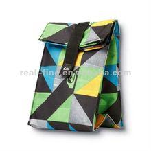 Little cooler lunch bag for promotion