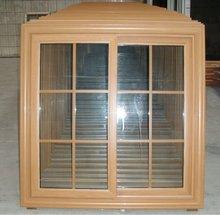 window pvc