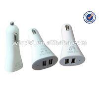 5v 2a car charger