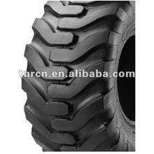 grader tire 14.00-24