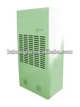 BCFZ15-Industrial Dehumidifier 15L/H