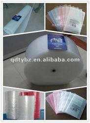 air bubble film bags