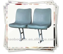 2012 hot product plastic chair HBYC-25