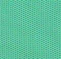 rete di nylon