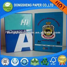 A3 copy paper 80g