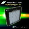 Original Design No Fan/360 Degree Swivel/Adjustable/Rotatable/Detachable LED Grow Lights CE RoHS