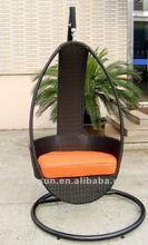 rattan wrought iron furniture