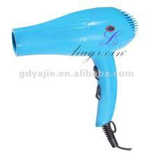 Liagrxin popular hair dryer/hair salon equipment/installer hair