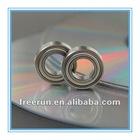 High Performance miniature bearing for baja 5b tuned pipe