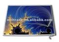Brand nuovo computer portatile ltn160at01 16.0 pollici monitor lcd pc