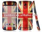 Fashion retro uk flag print cell phone cover case for Samsung Galaxy Nexus I9250