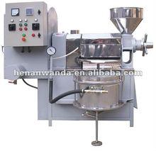 2012 hot seller almond kernel oil extraction