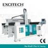 Styrofoam machining router SHMS2040#E