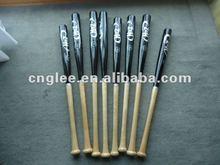 baratos bates de béisbol para la venta
