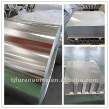Prime quality electro tin plate with thickness 0.15mm-0.47mm