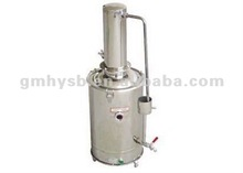 solvent distiller