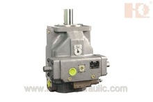 rexroth hydraulic pump assembly for ceramic machinery(A4VSO250 A4VSO350