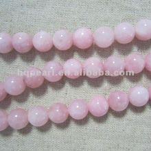 wholesale stone beads, dyed stone beads, gemstone beads