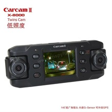 Portable HD with video,photograph,web camera and motion detection Car dvr