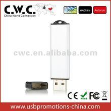 OEM bulk 2gb usb flash drives