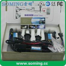 3000~12000K HID xenon kit all types H1 H3 H4 H7 H8 H9 H10 H11 H13 9004 9005 9006 9007 880 881 886 5202 D1,D2,D3,D4