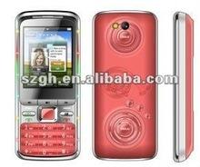 hottest Q7+ mobile phone