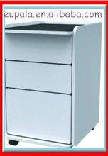 Wood filing cabinet /MDF file cabinet/Melamine file cabinet