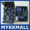 wholesale price gm tech 2 pro kit,tech-2 scanner tis2000 software --Amily