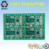 Professional Electronics products PCB design