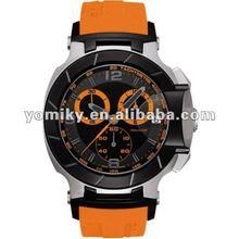 2012 Best quality luxury small hands fashion watch Y-T048