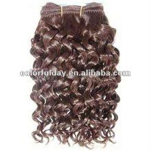 2012 hot sale top quality human virgin hair