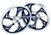 Cheap China Motorcycle Wheels