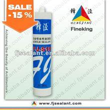 300ml high grade acrylic silicone sealant