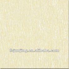 office floor tiles design, Soluble Salt, 2012 Hot Sale, No:SP6P06