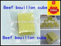 10*60*24 beef cooking stock cube