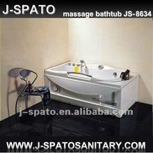 2012 hot sanitary ware product